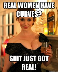 real women have curves2