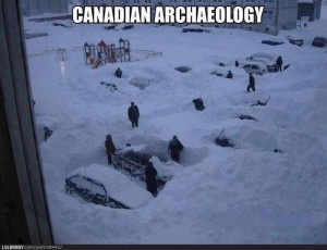 canadian-archaeological-dig-39442