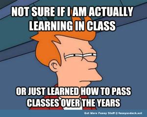 funny-fry-meme-learning