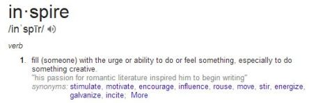 I think Google agrees with me