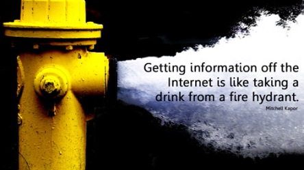 information_overload-2